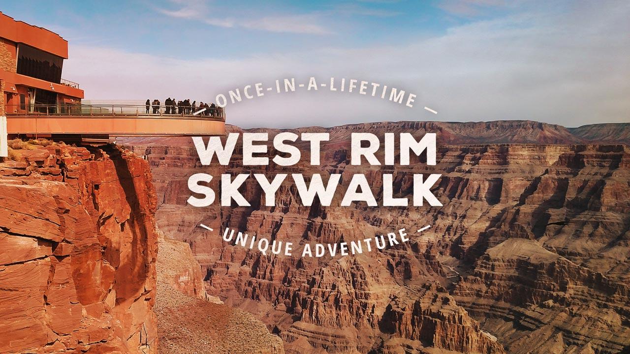 Hoover Dam Tours >> Grand Canyon West Rim Luxury Bus Tour | Grand Canyon West Skywalk | Premium Vegas Tours