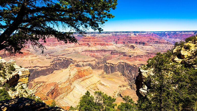 West Rim Tours Promise an Unforgettable Travel Experience