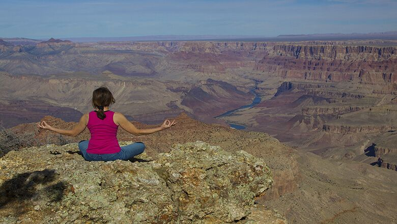 Book Now · Day Tours of Grand Canyon National Park Leave Regularly from Las Vegas