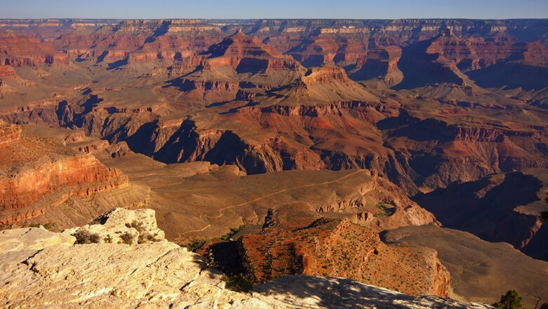 Save Money on Your Vegas Vacation by Scheduling an Affordable Grand Canyon Tour