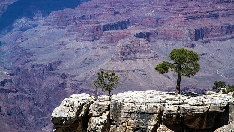 Grand Canyon Tours Offer Another Travel Adventure for Vegas Vacationers