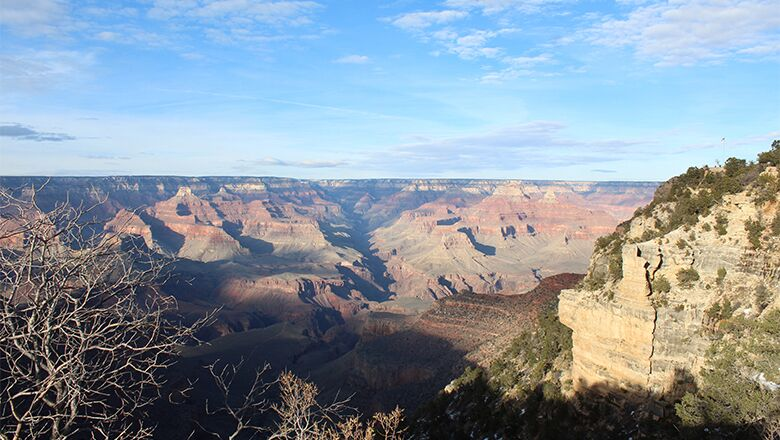 8 Top Grand Canyon Tour Activities